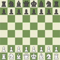 conventional chess